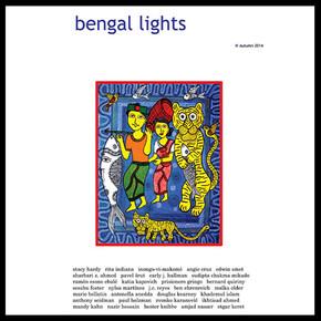 Bengal Lights Autumn (Issue 5)